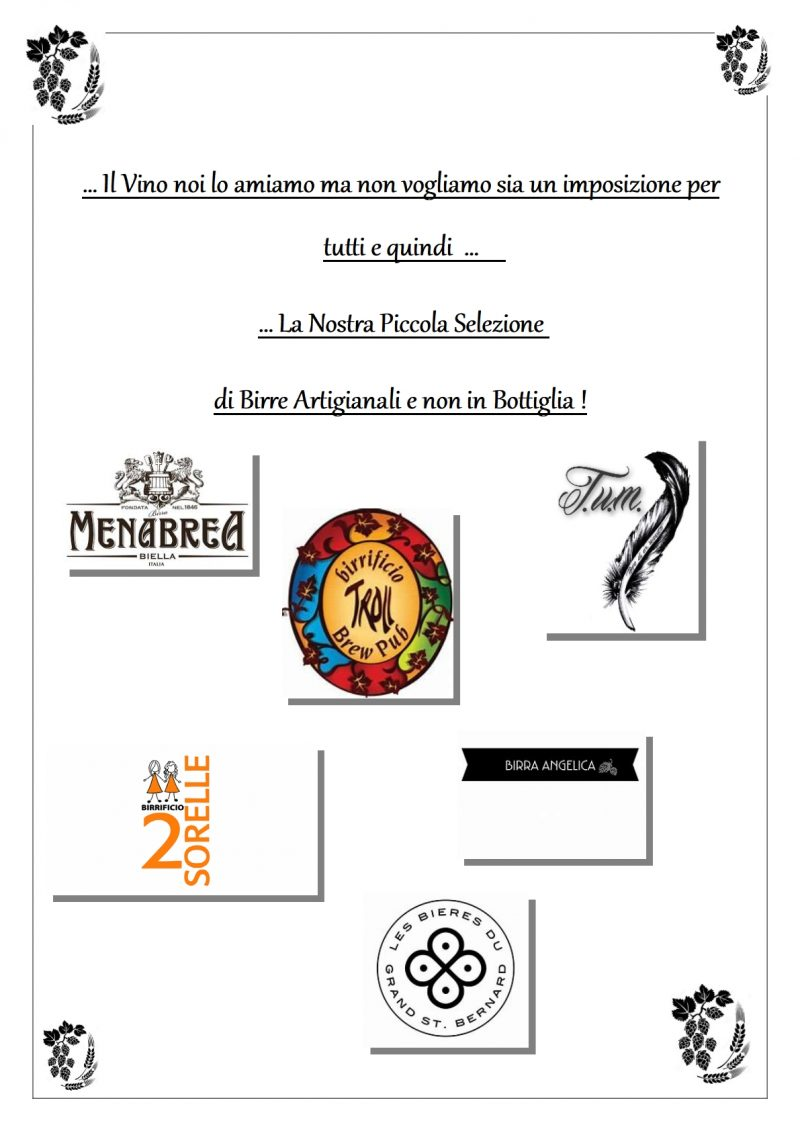 2. open page birre new